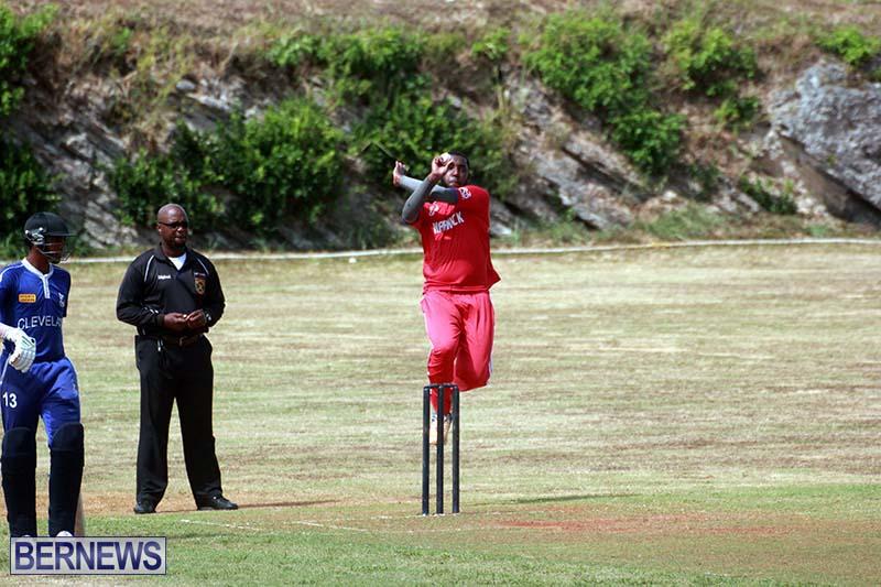 BCB-First-Division-Cricket-Sept-4-2021-15