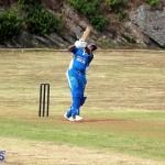 BCB First Division Cricket Sept 4 2021 16