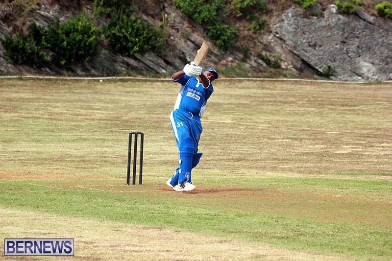 BCB-First-Division-Cricket-Sept-4-2021-16