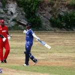 BCB First Division Cricket Sept 4 2021 17