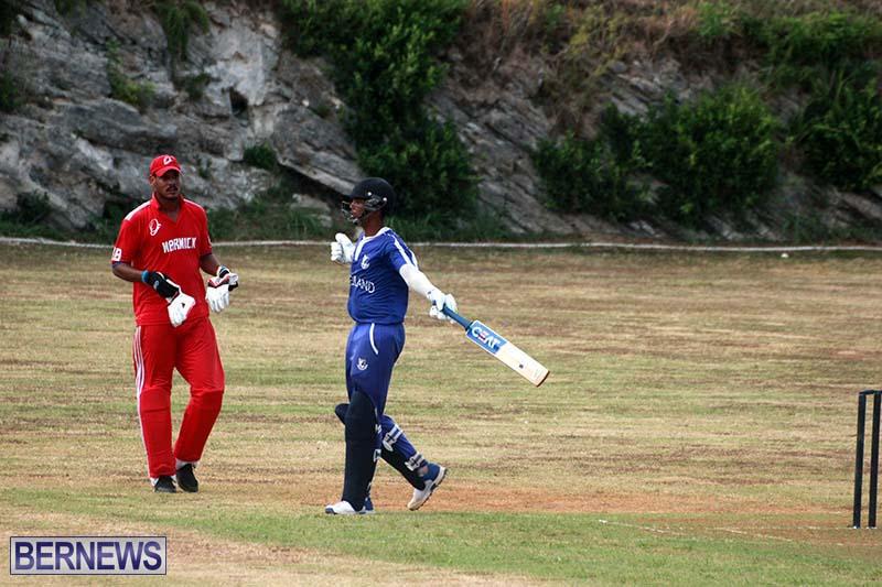 BCB-First-Division-Cricket-Sept-4-2021-17