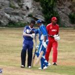 BCB First Division Cricket Sept 4 2021 18