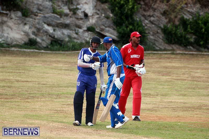 BCB-First-Division-Cricket-Sept-4-2021-18