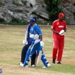 BCB First Division Cricket Sept 4 2021 19