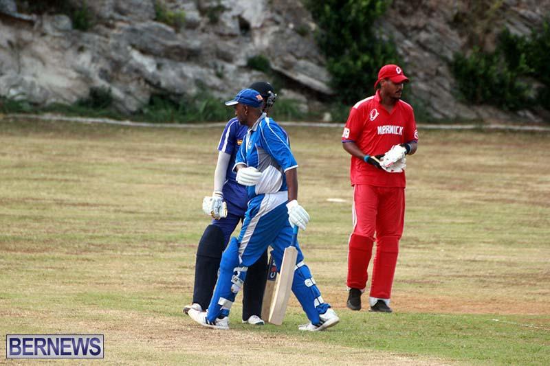 BCB-First-Division-Cricket-Sept-4-2021-19