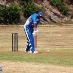 BCB First Division Cricket Sept 4 2021 2