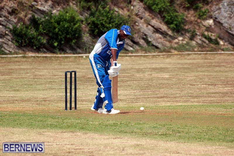 BCB-First-Division-Cricket-Sept-4-2021-2