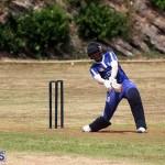 BCB First Division Cricket Sept 4 2021 3