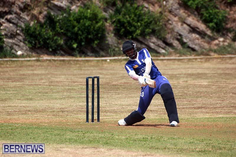 BCB-First-Division-Cricket-Sept-4-2021-3