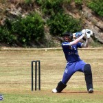 BCB First Division Cricket Sept 4 2021 4