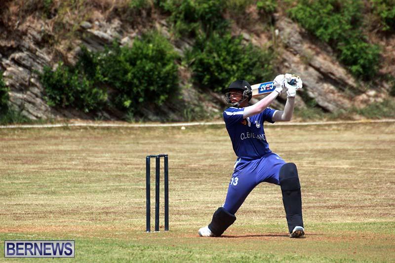BCB-First-Division-Cricket-Sept-4-2021-4