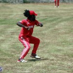 BCB First Division Cricket Sept 4 2021 5