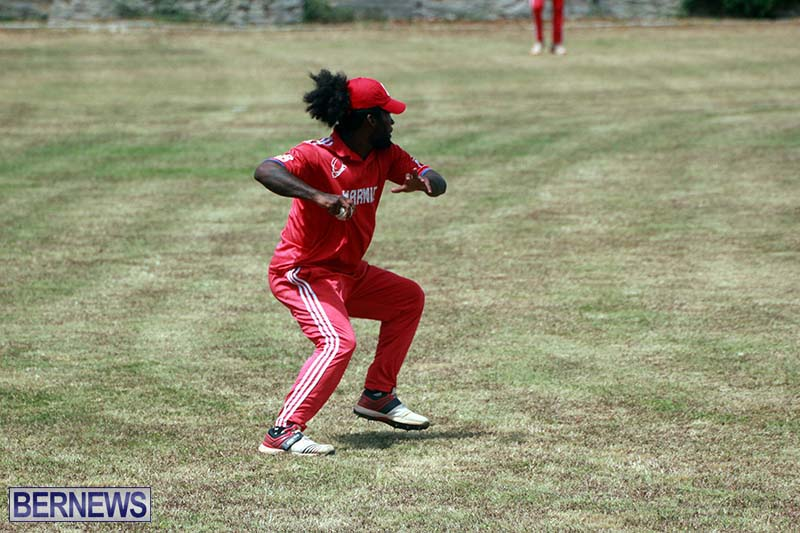 BCB-First-Division-Cricket-Sept-4-2021-5
