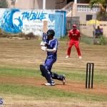 BCB First Division Cricket Sept 4 2021 6