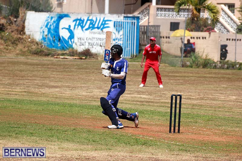 BCB-First-Division-Cricket-Sept-4-2021-6