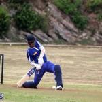 BCB First Division Cricket Sept 4 2021 7