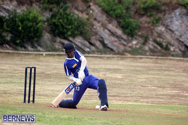 BCB-First-Division-Cricket-Sept-4-2021-7