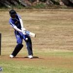 BCB First Division Cricket Sept 4 2021 8