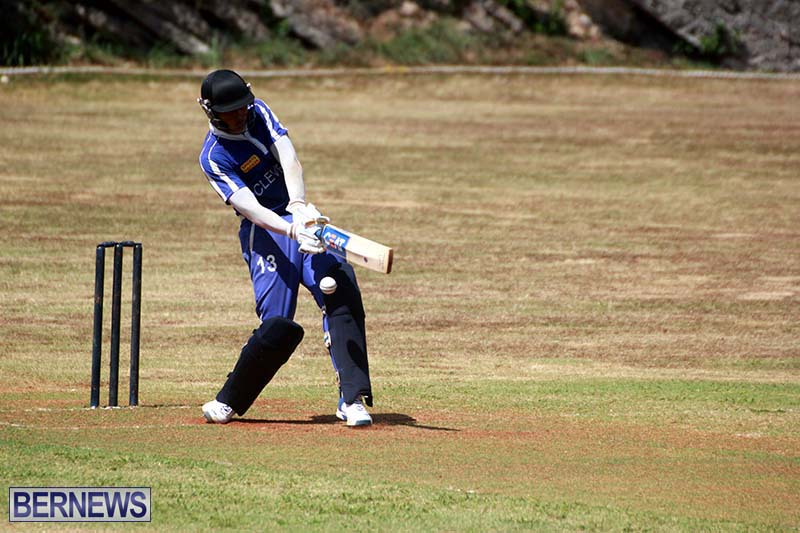 BCB-First-Division-Cricket-Sept-4-2021-8