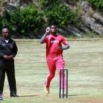 BCB First Division Cricket Sept 4 2021 9
