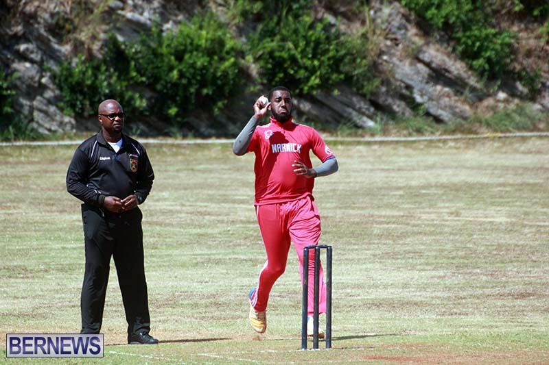 BCB-First-Division-Cricket-Sept-4-2021-9