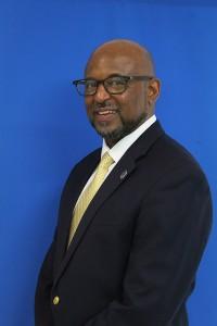 BPSU Kevin Grant Bermuda Sept 2021