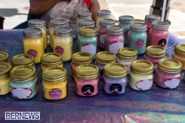 Bermuda Court Street vendors market Hamilton Bermuda Bernews September 5 2021 DF (106)
