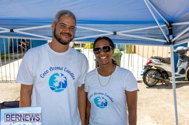 Bermuda Court Street vendors market Hamilton Bermuda Bernews September 5 2021 DF (114)
