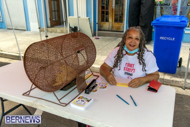 Bermuda Court Street vendors market Hamilton Bermuda Bernews September 5 2021 DF (117)