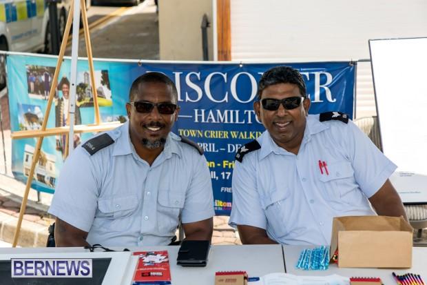 Bermuda Court Street vendors market Hamilton Bermuda Bernews September 5 2021 DF (118)