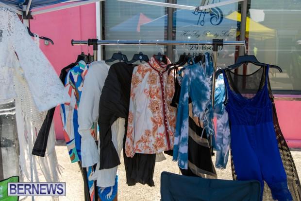Bermuda Court Street vendors market Hamilton Bermuda Bernews September 5 2021 DF (12)