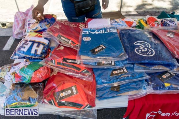 Bermuda Court Street vendors market Hamilton Bermuda Bernews September 5 2021 DF (20)