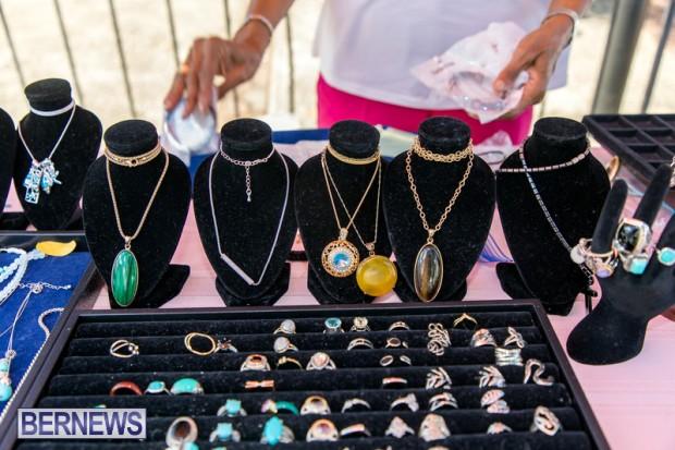 Bermuda Court Street vendors market Hamilton Bermuda Bernews September 5 2021 DF (26)