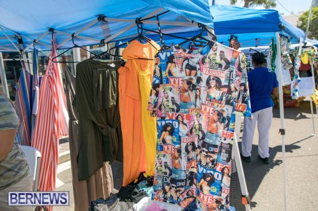 Bermuda Court Street vendors market Hamilton Bermuda Bernews September 5 2021 DF (55)