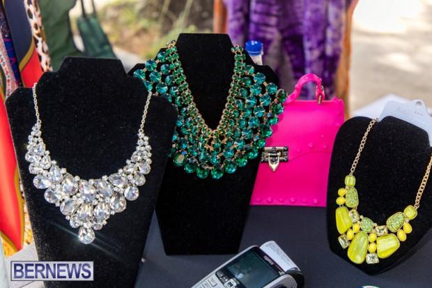 Bermuda Court Street vendors market Hamilton Bermuda Bernews September 5 2021 DF (62)