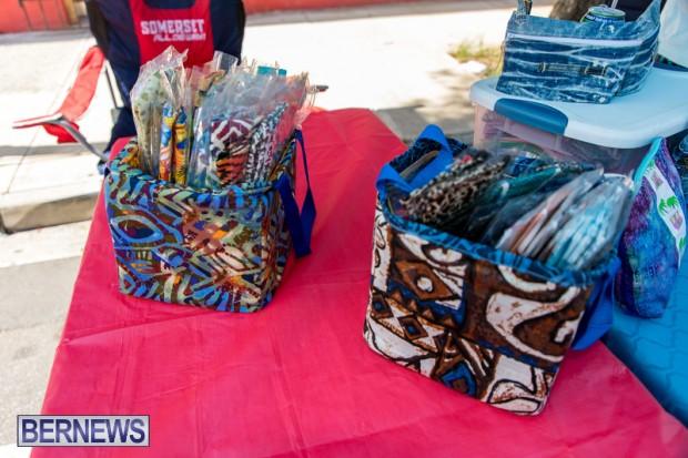 Bermuda Court Street vendors market Hamilton Bermuda Bernews September 5 2021 DF (66)