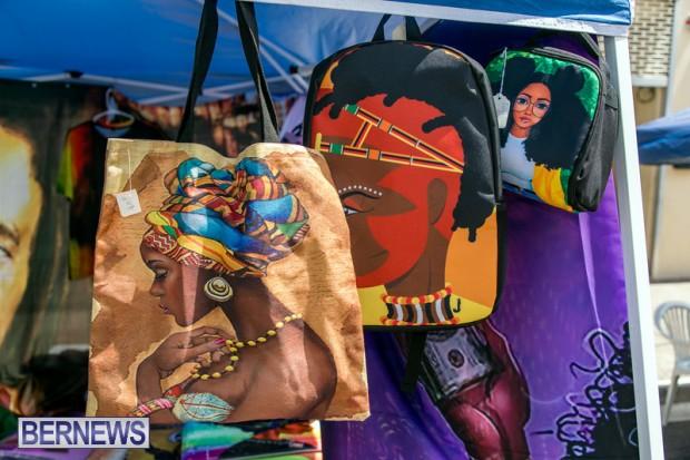 Bermuda Court Street vendors market Hamilton Bermuda Bernews September 5 2021 DF (76)