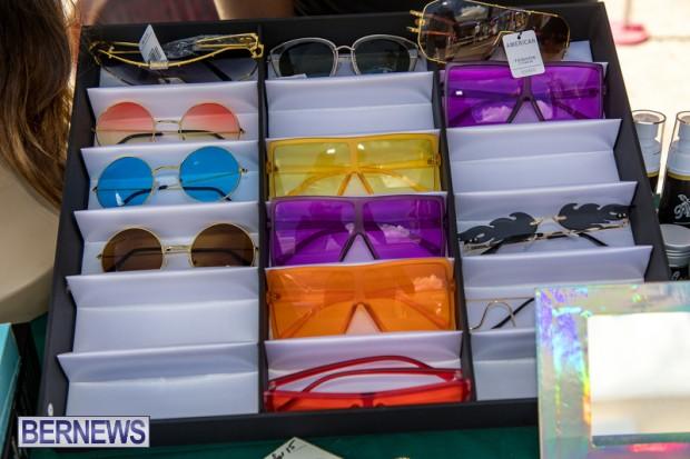 Bermuda Court Street vendors market Hamilton Bermuda Bernews September 5 2021 DF (84)