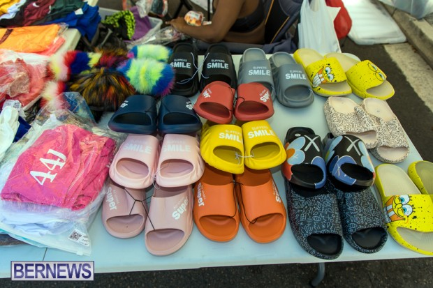 Bermuda Court Street vendors market Hamilton Bermuda Bernews September 5 2021 DF (93)