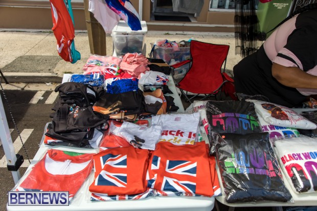 Bermuda Court Street vendors market Hamilton Bermuda Bernews September 5 2021 DF (94)