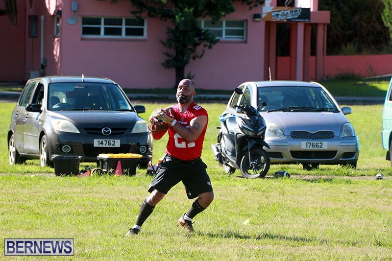 Bermuda-Flag-Football-League-Finals-Sept-5-2021-1
