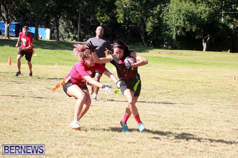 Bermuda-Flag-Football-League-Finals-Sept-5-2021-13