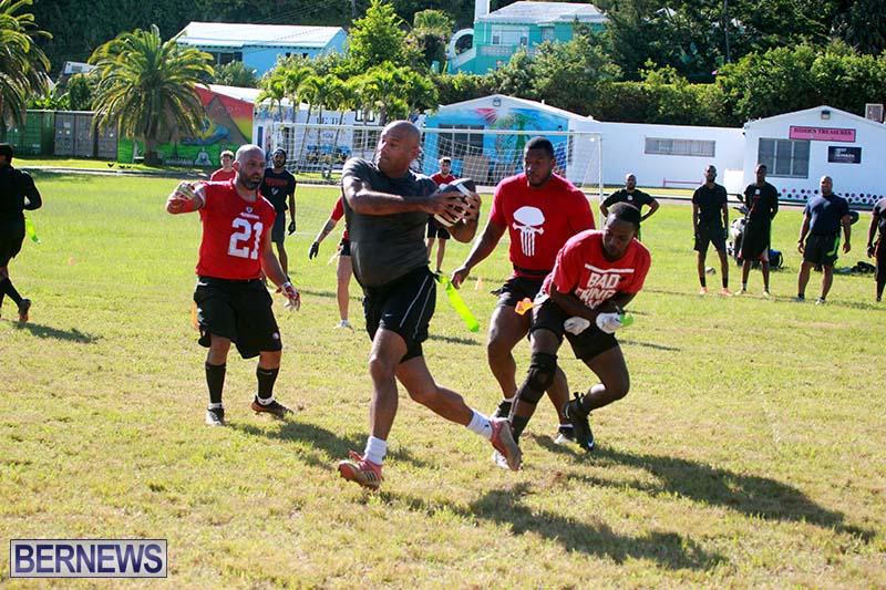 Bermuda-Flag-Football-League-Finals-Sept-5-2021-15