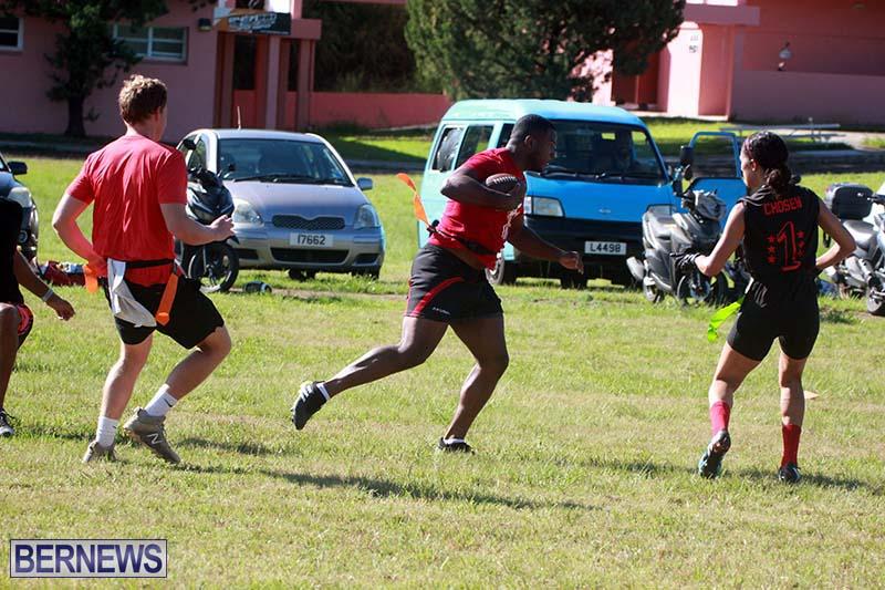 Bermuda-Flag-Football-League-Finals-Sept-5-2021-16