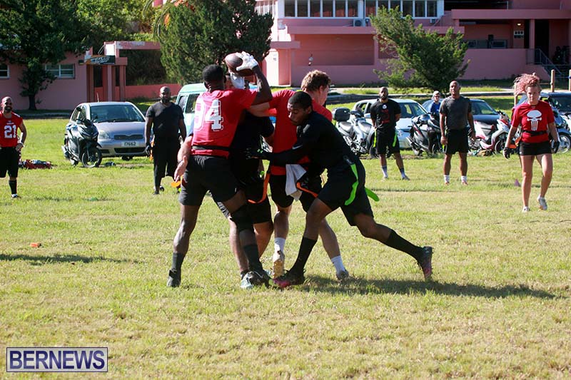 Bermuda-Flag-Football-League-Finals-Sept-5-2021-17