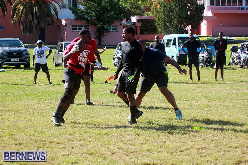 Bermuda-Flag-Football-League-Finals-Sept-5-2021-18