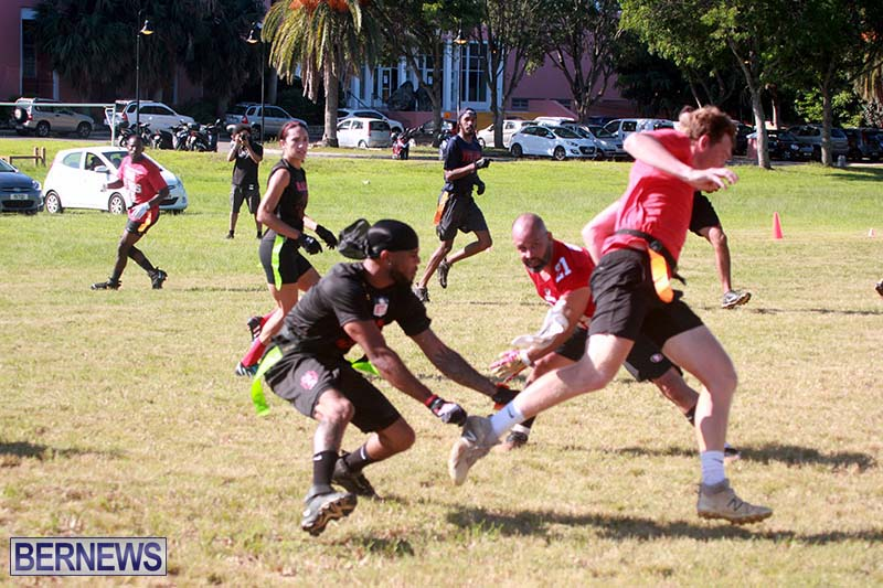 Bermuda-Flag-Football-League-Finals-Sept-5-2021-19