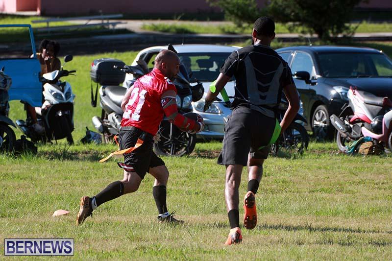 Bermuda-Flag-Football-League-Finals-Sept-5-2021-2
