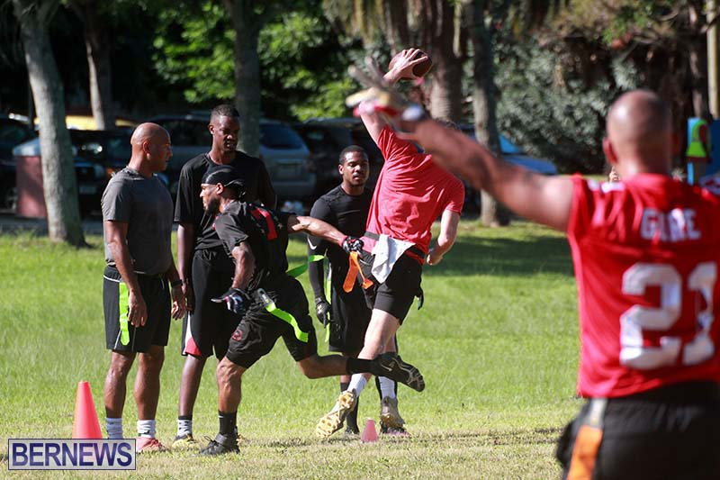 Bermuda-Flag-Football-League-Finals-Sept-5-2021-7
