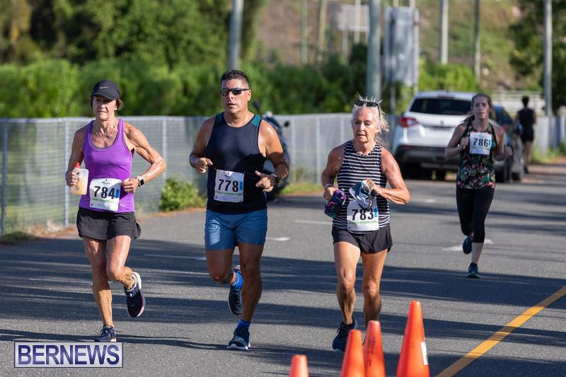 Bermuda-Labour-Day-5k-race-sept-2021-DF-1